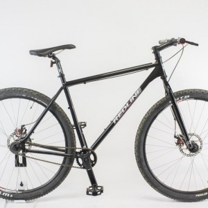 2013-Redline-Monocog-Flight-29er-21-Single-Speed