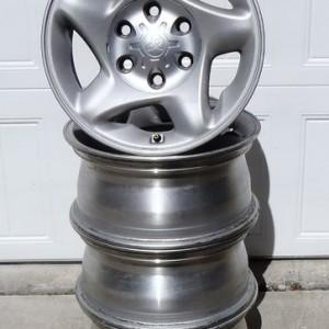 Tacoma Wheels (2)
