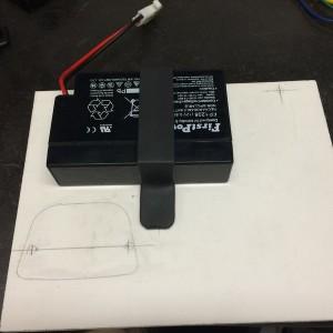 Compustar Remote Start/Alarm & GPS Tracking