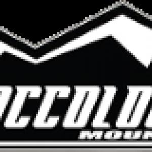 ChoccoloccoMtn-logo2