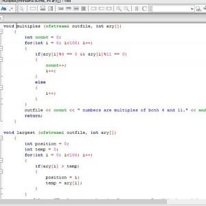 c++ madness.jpg