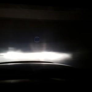 Lights_new3_highbeam