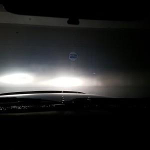 Lights_old_lowbeam