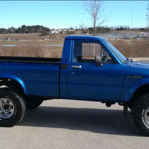 82 Toyota Build 063