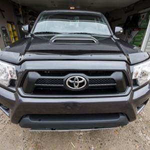 2015 Toyota Tacoma TRD Sport-14