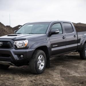 2015 Toyota Tacoma TRD Sport-3