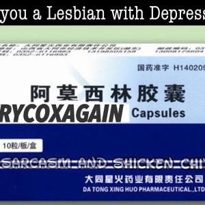 Try Cox