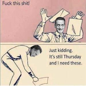 ThursdayBuckT