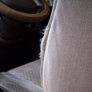 20170628 Driver's Seat 02 1024x768