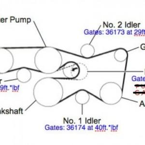 DiagramPulley3