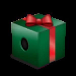 SNLdickbox