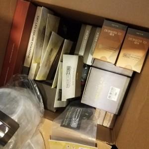 Box O Stuff