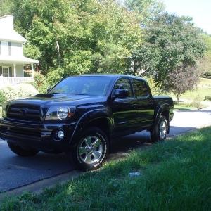 my_truck_006