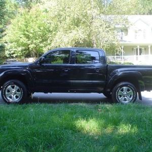 my_truck_009
