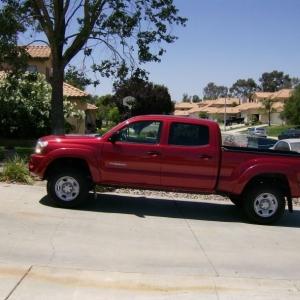 truck_0031