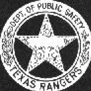 badge_Texas_Ranger