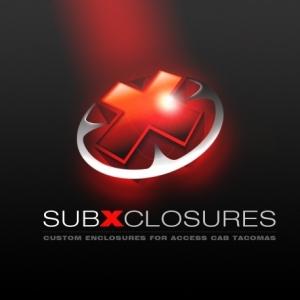 subxclosures_red