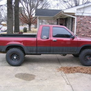 truck_0013