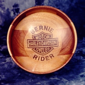bernies_bowl_21