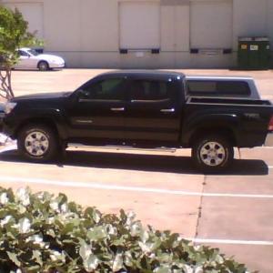 my_truck4