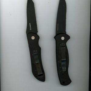 Knife_switchblade_NSN_