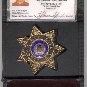 Badge_wallet