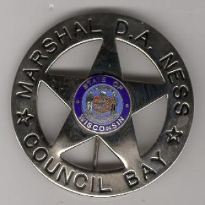 Deputy_Marshal
