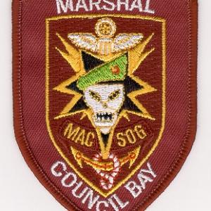 Marshal_Council_Bay