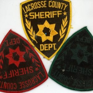 LaCrose_Sheriff_Patches_current