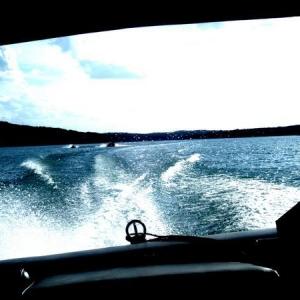 boat27