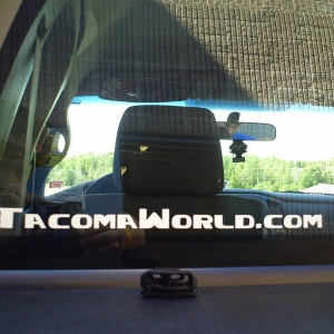 TacomaWorld.com Sicker