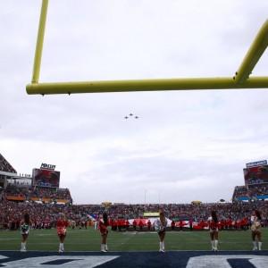 Pro Bowl Flyby1