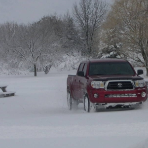 Snow_Day_Feb_2006_005