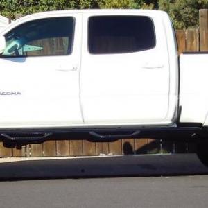 truck46