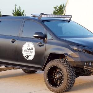 Toyota-ebe-plano-uuv-001-43009333fe2cb417b87719e1b2985ec9bfb-1