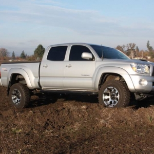 Tacoma_in_mud_16_