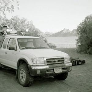 Baja 06