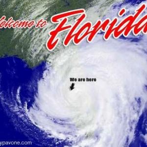 Hurricane_MA1
