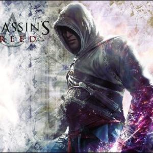 Assassins_Creed_27
