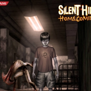 silent-hill-homecoming-1280-1024-wallpaper
