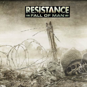 Resistance-_fall_of_man_qjpreviewth