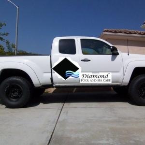 diamond_taco_1