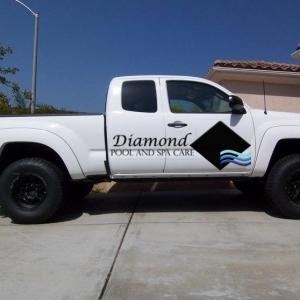 diamond_taco_2