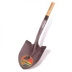 wood_round_point_shovel_7910334
