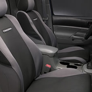seatcover_lg
