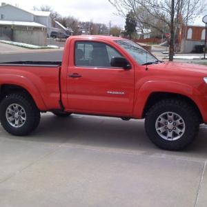 Truck_00117