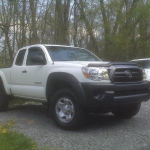 Truck87