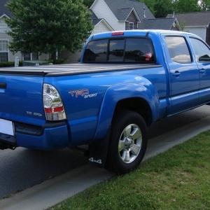 Truck_00410