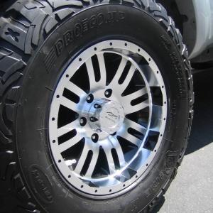 MB motorsport V-Drive
