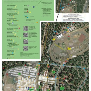 OVERLAND_EXPO_MASTER_MAP_LARGE_18W